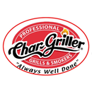 click to see 4208 Char-Griller