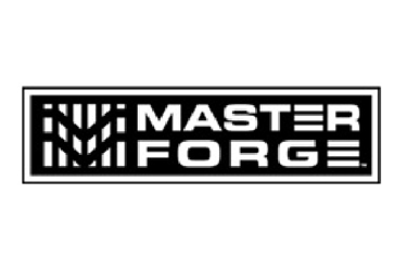 Master Forge Gas Grill Model 2518-3,Lowes Item # 221885