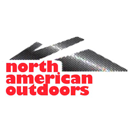click to see LX2618-JB North American Outdoors