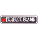 click to see SLG2006B Perfect Flame